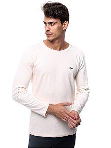 Camiseta Cotton Vancouver Off