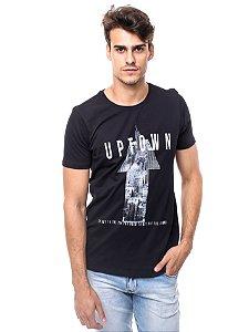 Camiseta Uptown
