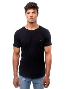 Camiseta Black Egypt Confort