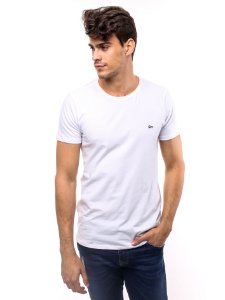 Camiseta White Egypt Confort