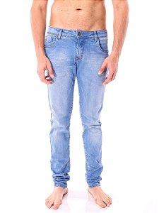 Calça Jeans Monterey