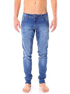 Calça Jeans Pasadena