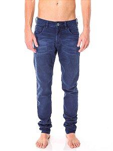 Calça Jeans Davis