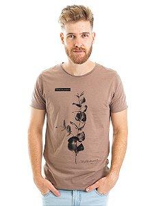 Camiseta Creating Roots