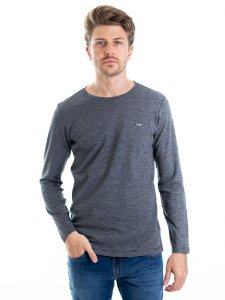 Camiseta Columbia Preto