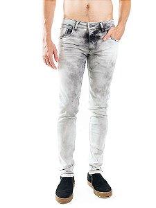 Calça Jeans Foster