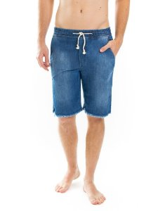 Bermuda Jeans Freemont