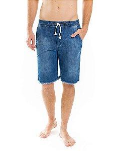 Bermuda Jeans Compton