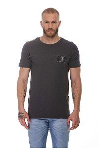 Camiseta Eco Harmony Black