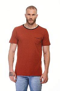 Camiseta Colors Orange