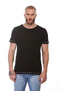 Camiseta Crux P&B