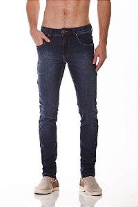 Calça Jeans Edward