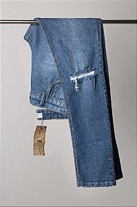 Calça Jeans Johnson