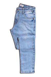 Calça Jeans Jimmy