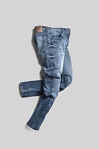 Calça Jeans Dark Shades