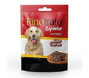FINOTRATO BIFINHO CARNE 500g