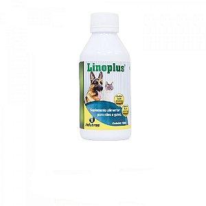 LINOPLUS 180ML