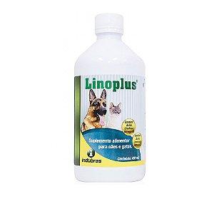 LINOPLUS 400ML