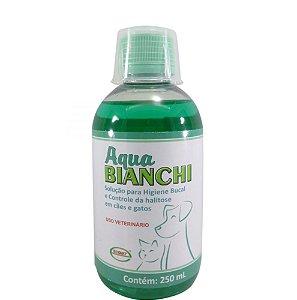 AQUA BIANCHI 250 ML