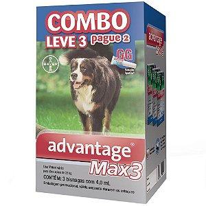 ADVOCATE COMBO CAES (GG) 4.0ML