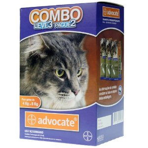 ADVOCATE  COMBO GATOS 0.8ML