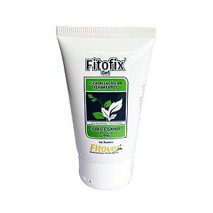 FITOFIX GEL 60 GR