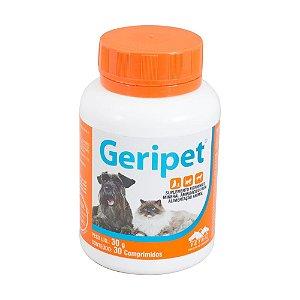 GERIPET 30 COMP