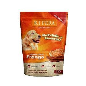 KIFERA BIFINHO CARNE 500GR