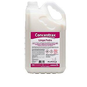 LIMPA PEDRA CONCENTRAX 5 LT
