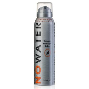 NOWATER 150ML