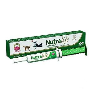 NUTRALIFE 14G