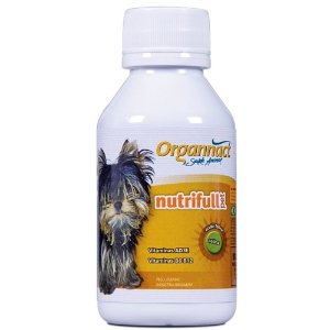 NUTRIFULL PET 30ML