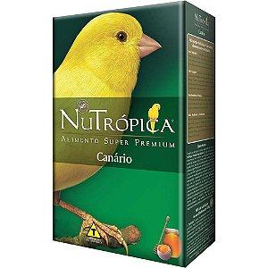 NUTROPICA CANARIO