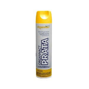 ORGANNACT PRATA 200ML