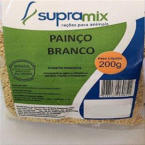 PAINCO BRANCO 200G