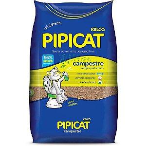 PIPICAT CAMPESTRE 4KG