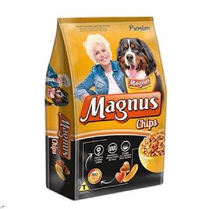 MAGNUS CHIPS 15KG