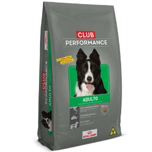 ROYAL CLUB ADULTO 15KG