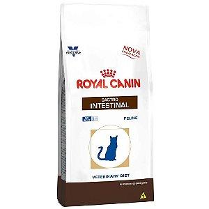 ROYAL GASTRO INTESTINAL FELINE 1.5KG