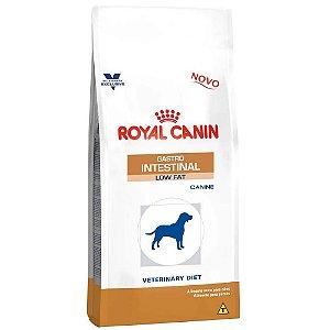 ROYAL GASTRO INTESTINAL LOW FAT 1.5 KG