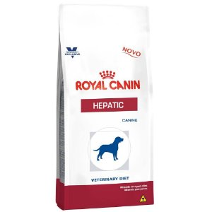 ROYAL HEPATIC CANINE 2KG