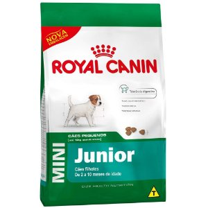 ROYAL MINI JR 1 KG