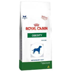 ROYAL OBESITY CANINE 10KG