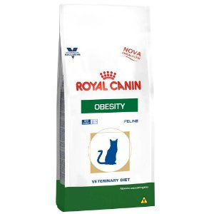 ROYAL OBESITY FELINE 1.5 KG