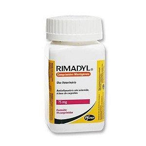 RIMADYL 75MG