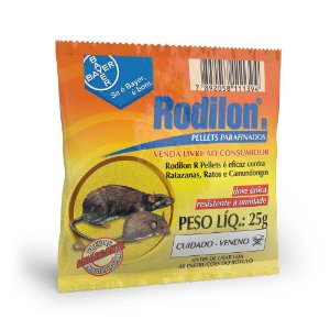 RODILON
