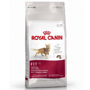 ROYAL FIT-32 400GR