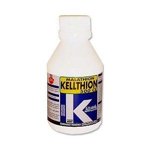 KELDRIN MALATHION 500CE - 100 ML - R-12