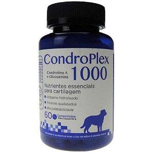CONDROPLEX 1000 X 60 COMP