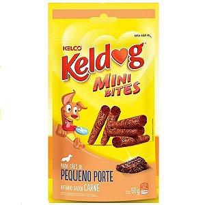 KELDOG BIFINHO MINI BITES 50g